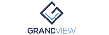 Grandview: Data-Driven Insights for Creating True Business Value