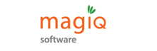 MAGIQ Software: Driving Agile and Informed Organizational Decision-making