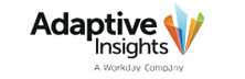 Adaptive Insights: Powerful Modeling with Business Planning Cloud