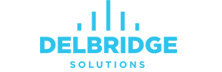 Delbridge Solutions: Accelerated 'Perfect' Corporate Performance Management Solution Implementation